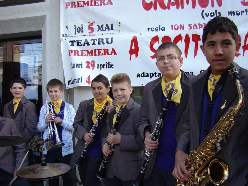 Zilele Ateneului Tatarasi-2/9 mai 2011 Ateneu61