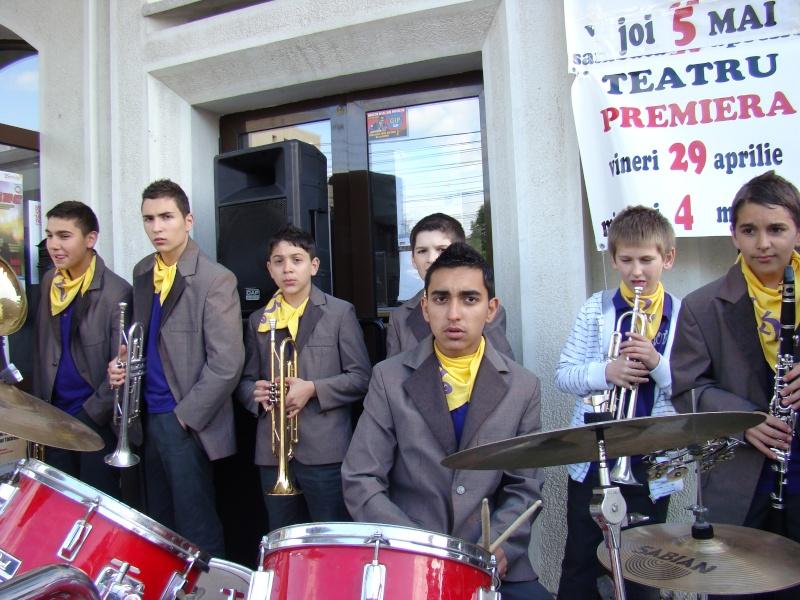 Zilele Ateneului Tatarasi-2/9 mai 2011 Ateneu62