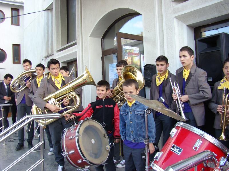 Zilele Ateneului Tatarasi-2/9 mai 2011 Ateneu63