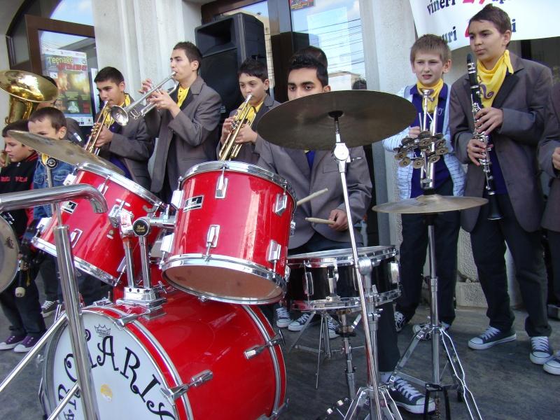 Zilele Ateneului Tatarasi-2/9 mai 2011 Ateneu64