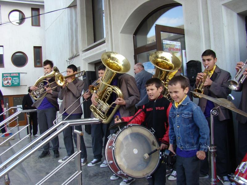 Zilele Ateneului Tatarasi-2/9 mai 2011 Ateneu65