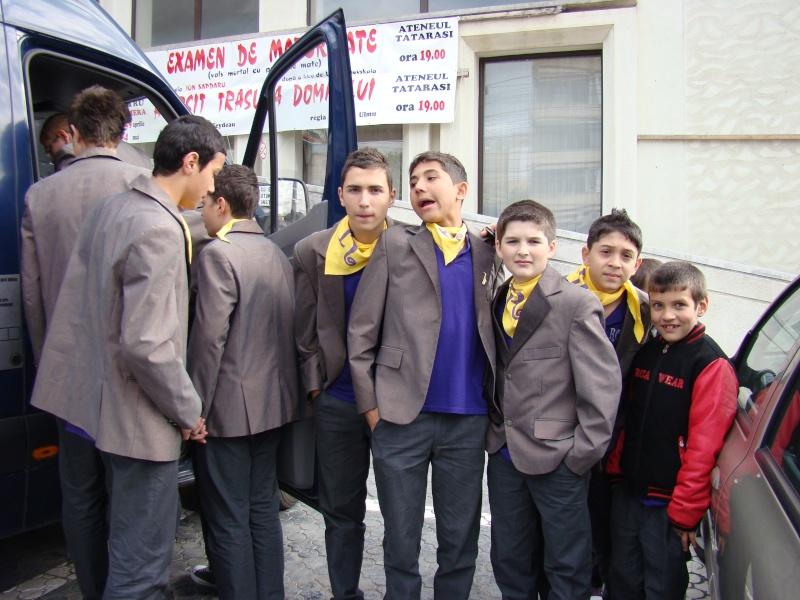 Zilele Ateneului Tatarasi-2/9 mai 2011 Ateneu66