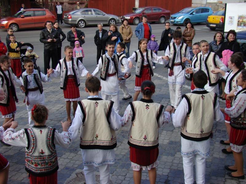 Zilele Ateneului Tatarasi-2/9 mai 2011 Ateneu67
