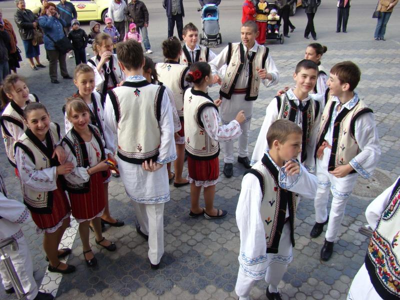 Zilele Ateneului Tatarasi-2/9 mai 2011 Ateneu68