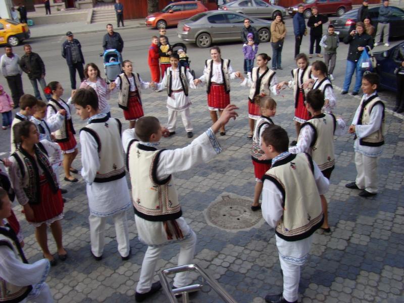 Zilele Ateneului Tatarasi-2/9 mai 2011 Ateneu69