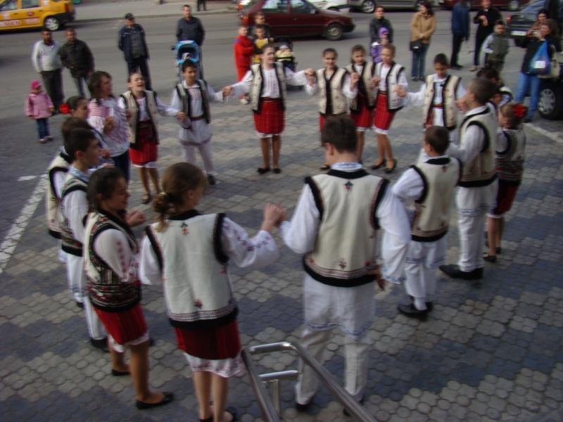 Zilele Ateneului Tatarasi-2/9 mai 2011 Ateneu70