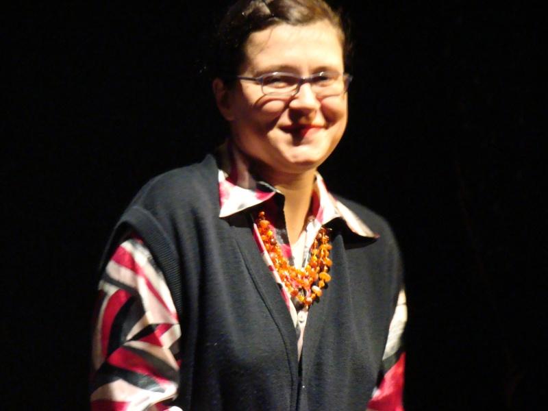 Zilele Ateneului Tatarasi-2/9 mai 2011 Ateneu72