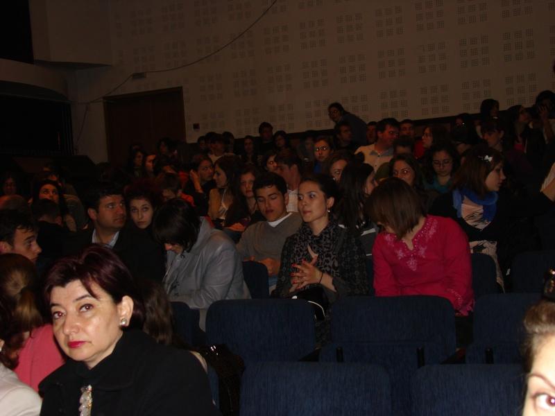 Zilele Ateneului Tatarasi-2/9 mai 2011 Ateneu85