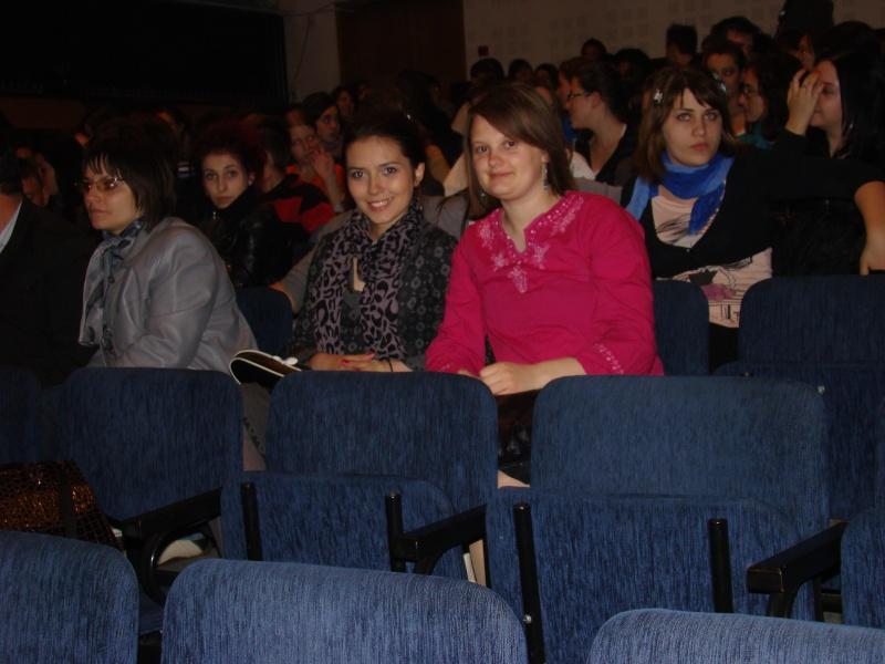 Zilele Ateneului Tatarasi-2/9 mai 2011 Ateneu86
