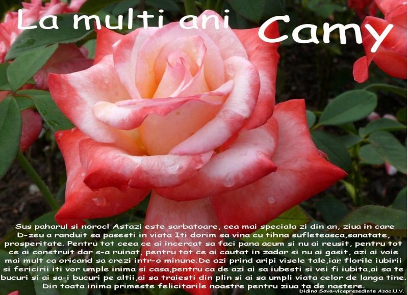 La Multi Ani ! - Pagina 2 Camy10