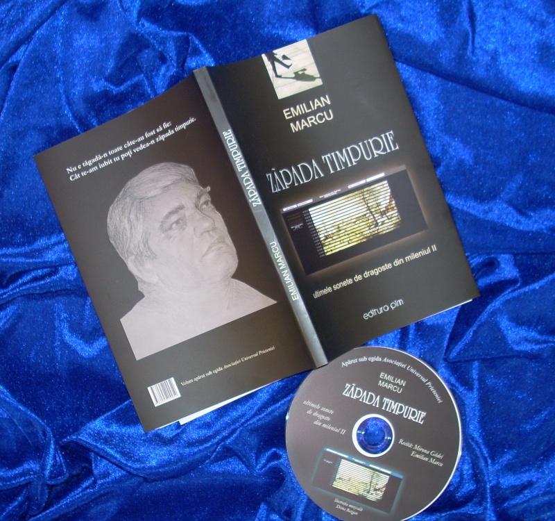 Scriitorul şi cărţile sale-Emilian Marcu-08 octombrie 2010 Carte_10