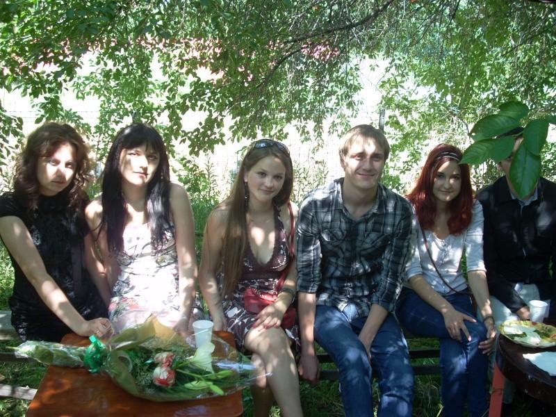 18 iunie 2011-Sedinta a XIV A Cenaclului U.P.-Lansare de carte Marioara Visan si Silvia Goteanschii,lectura publica Vasilian Dobos Cenac123