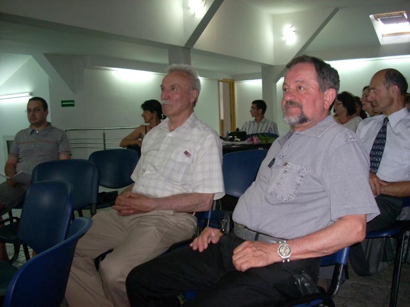 Cenaclul Junimea Noua-Sedinta Nr 10.Lectura publica-Liviu Apetroaie-02 iunie 2011 Cenacl48