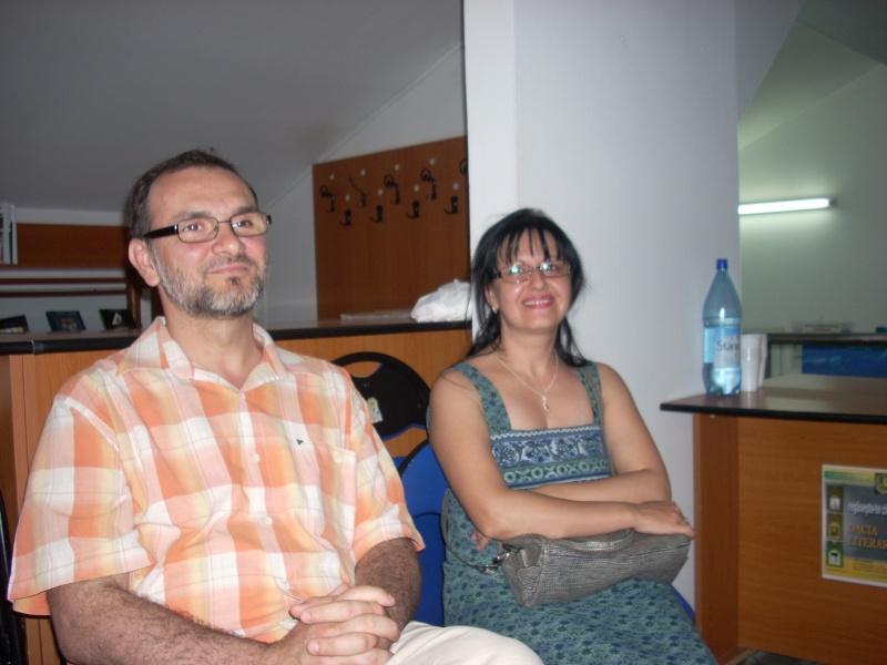 Cenaclul Junimea Noua-Sedinta Nr 10.Lectura publica-Liviu Apetroaie-02 iunie 2011 Cenacl49