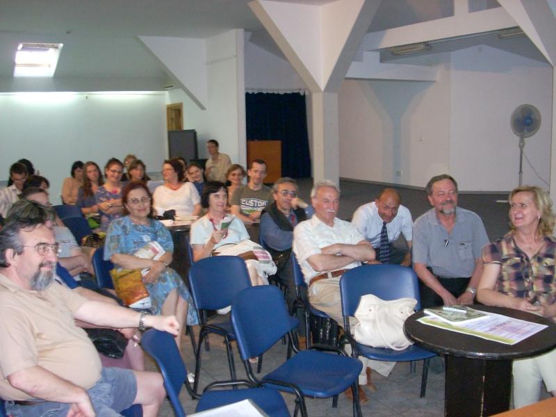 Cenaclul Junimea Noua-Sedinta Nr 10.Lectura publica-Liviu Apetroaie-02 iunie 2011 Cenacl56