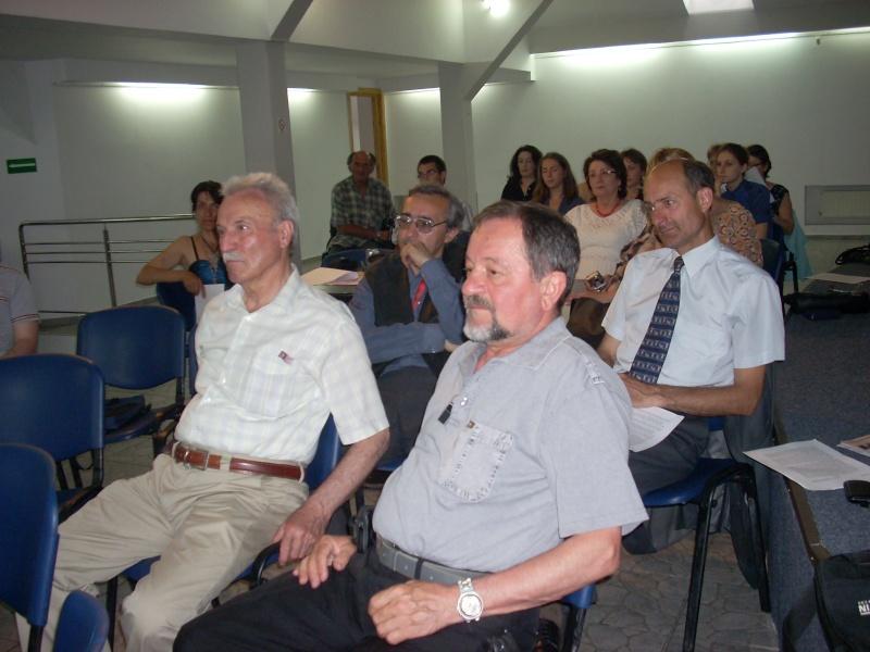 Cenaclul Junimea Noua-Sedinta Nr 10.Lectura publica-Liviu Apetroaie-02 iunie 2011 Cenacl57