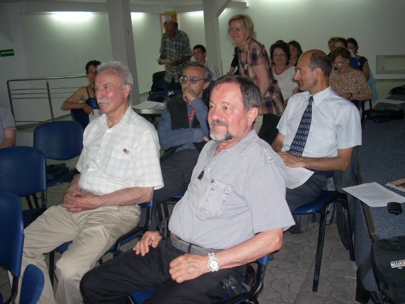 Cenaclul Junimea Noua-Sedinta Nr 10.Lectura publica-Liviu Apetroaie-02 iunie 2011 Cenacl59