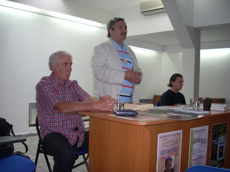 Cenaclul Junimea Noua-Sedinta Nr 10.Lectura publica-Liviu Apetroaie-02 iunie 2011 Cenacl61