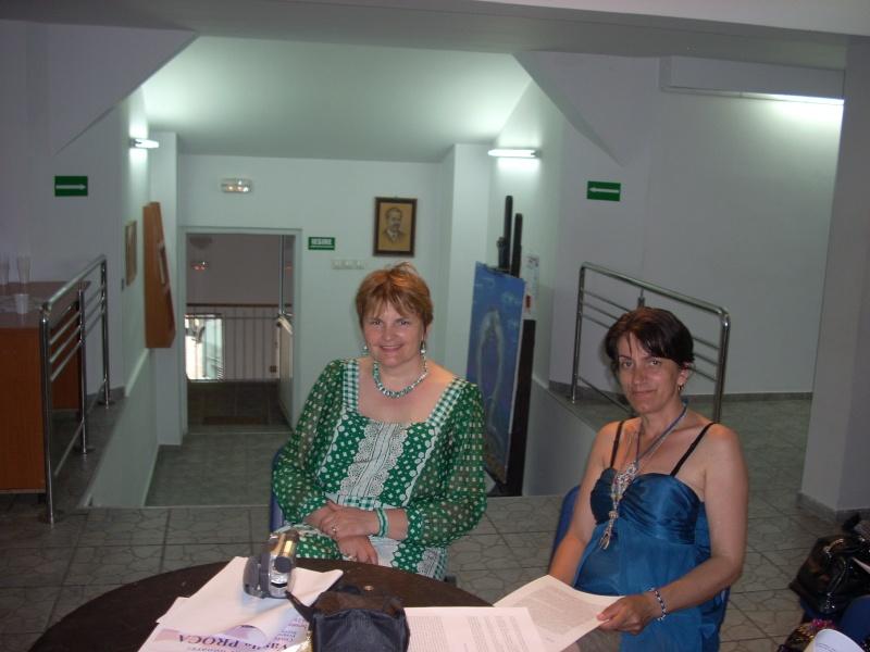 Cenaclul Junimea Noua-Sedinta Nr 10.Lectura publica-Liviu Apetroaie-02 iunie 2011 Cenacl62