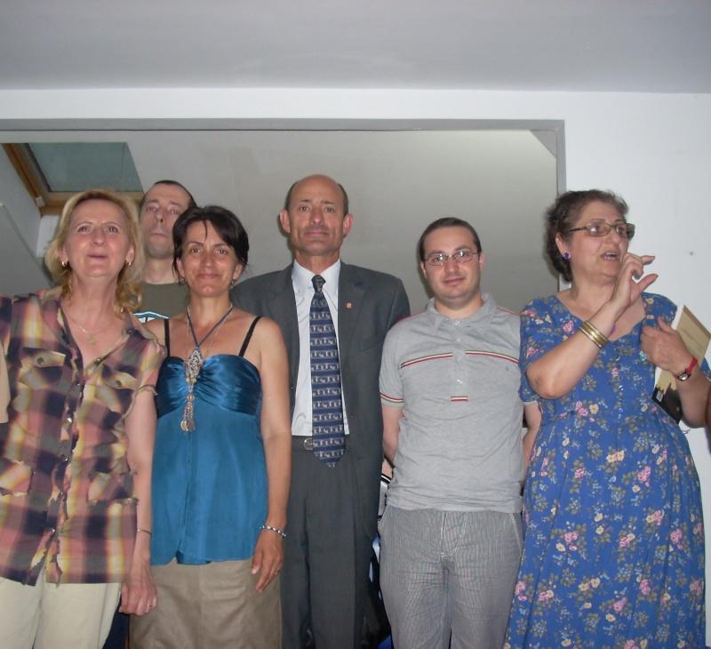 Cenaclul Junimea Noua-Sedinta Nr 10.Lectura publica-Liviu Apetroaie-02 iunie 2011 Cenacl63