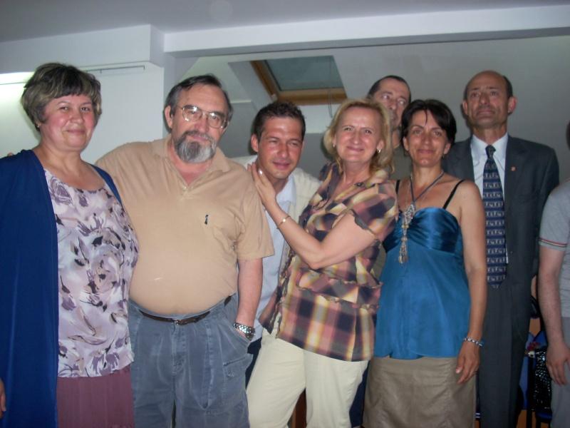 Cenaclul Junimea Noua-Sedinta Nr 10.Lectura publica-Liviu Apetroaie-02 iunie 2011 Cenacl64