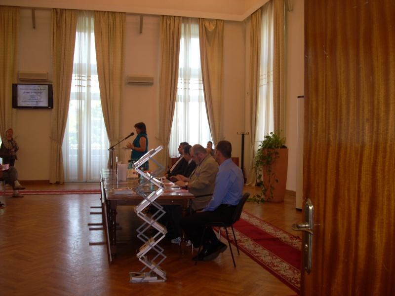 """FESTIVALUL NAŢIONAL DE POEZIE """"CEZAR IVĂNESCU""""-21 - 24 mai 2011 Cezar_11"""