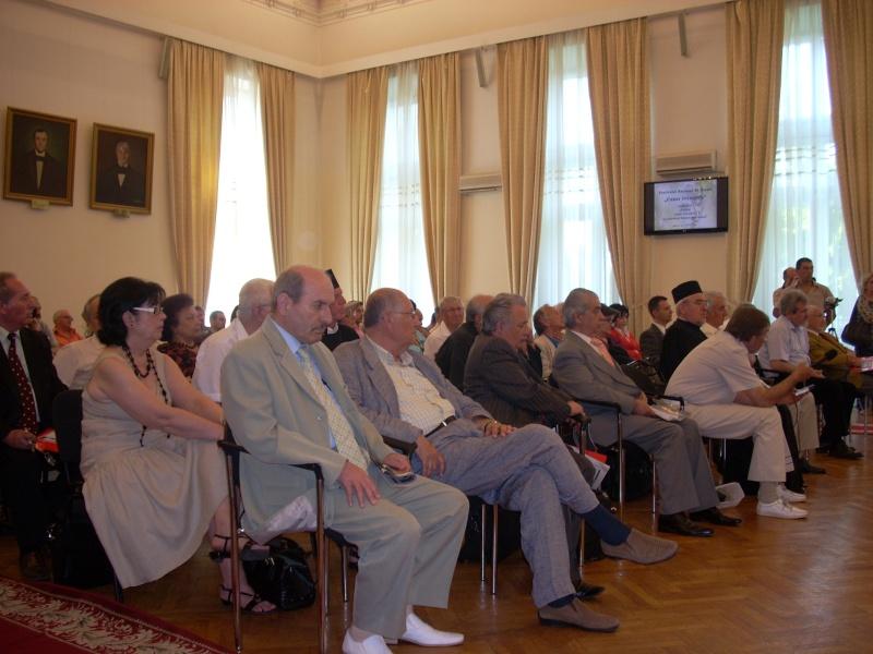 """FESTIVALUL NAŢIONAL DE POEZIE """"CEZAR IVĂNESCU""""-21 - 24 mai 2011 Cezar_12"""
