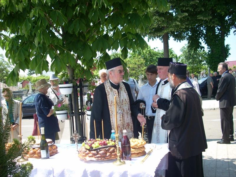 """FESTIVALUL NAŢIONAL DE POEZIE """"CEZAR IVĂNESCU""""-21 - 24 mai 2011 Cezar_16"""