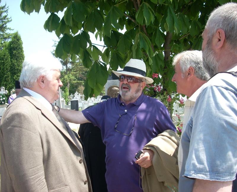 """FESTIVALUL NAŢIONAL DE POEZIE """"CEZAR IVĂNESCU""""-21 - 24 mai 2011 Cezar_19"""