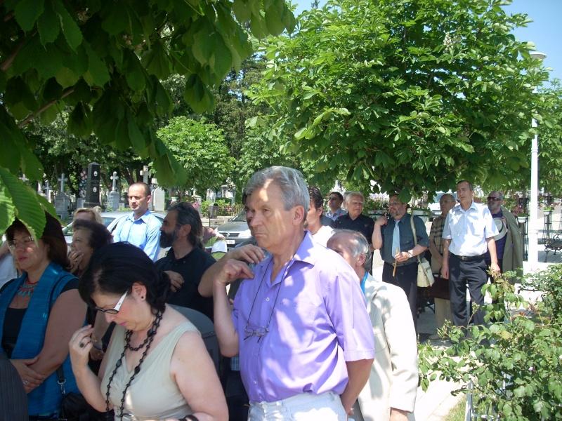 """FESTIVALUL NAŢIONAL DE POEZIE """"CEZAR IVĂNESCU""""-21 - 24 mai 2011 Cezar_22"""