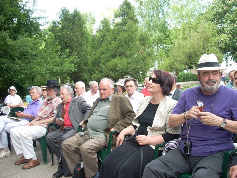 """FESTIVALUL NAŢIONAL DE POEZIE """"CEZAR IVĂNESCU""""-21 - 24 mai 2011 Cezar_31"""