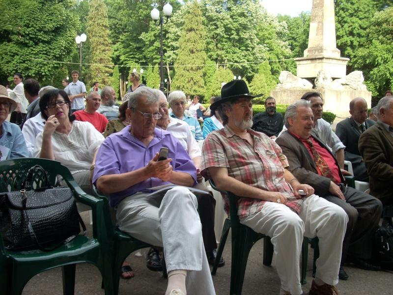 """FESTIVALUL NAŢIONAL DE POEZIE """"CEZAR IVĂNESCU""""-21 - 24 mai 2011 Cezar_35"""