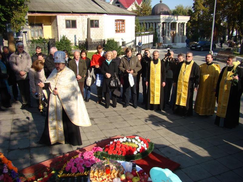 "Festivalul Internaţional de Poezie ""Grigore Vieru""-Iasi si Chisinau- editia 2010  Chisin13"