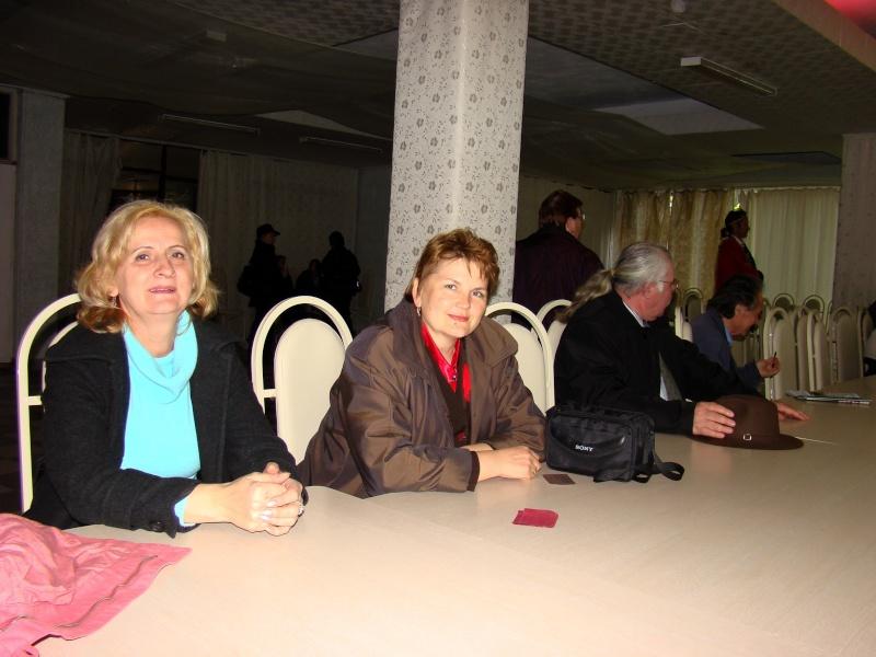 "Festivalul Internaţional de Poezie ""Grigore Vieru""-Iasi si Chisinau- editia 2010  Chisin46"