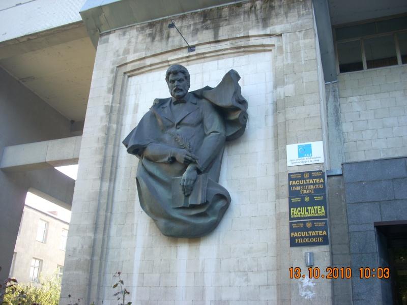 "Festivalul Internaţional de Poezie ""Grigore Vieru""-Iasi si Chisinau- editia 2010  Chisin59"