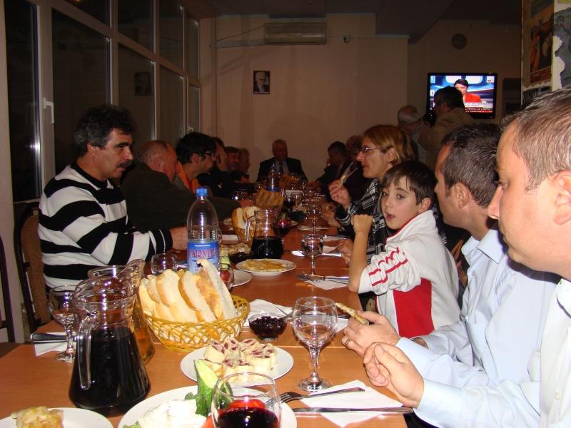 "Festivalul Internaţional de Poezie ""Grigore Vieru""-Iasi si Chisinau- editia 2010  Chisin62"