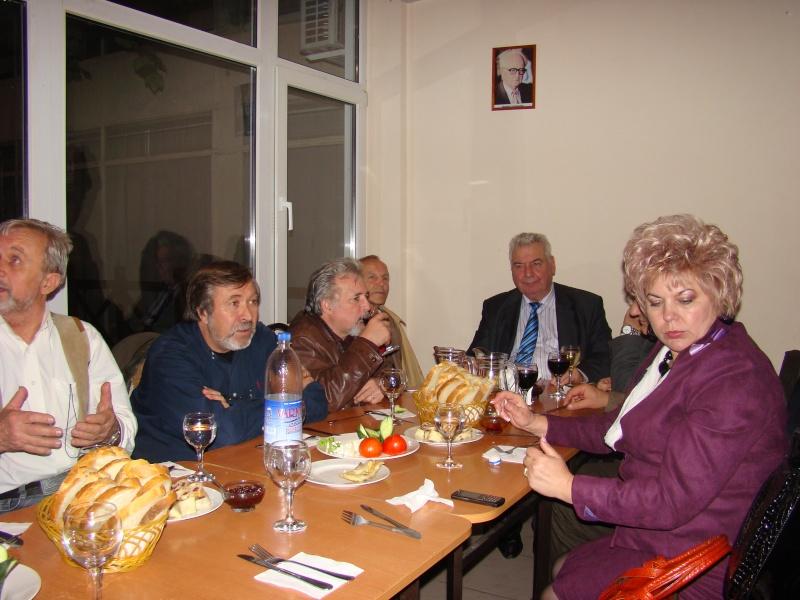 "Festivalul Internaţional de Poezie ""Grigore Vieru""-Iasi si Chisinau- editia 2010  Chisin63"