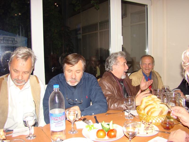 "Festivalul Internaţional de Poezie ""Grigore Vieru""-Iasi si Chisinau- editia 2010  Chisin64"