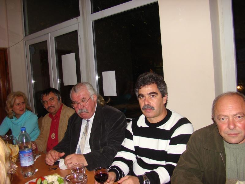 "Festivalul Internaţional de Poezie ""Grigore Vieru""-Iasi si Chisinau- editia 2010  Chisin65"