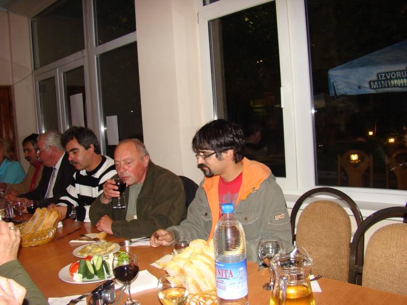 "Festivalul Internaţional de Poezie ""Grigore Vieru""-Iasi si Chisinau- editia 2010  Chisin66"