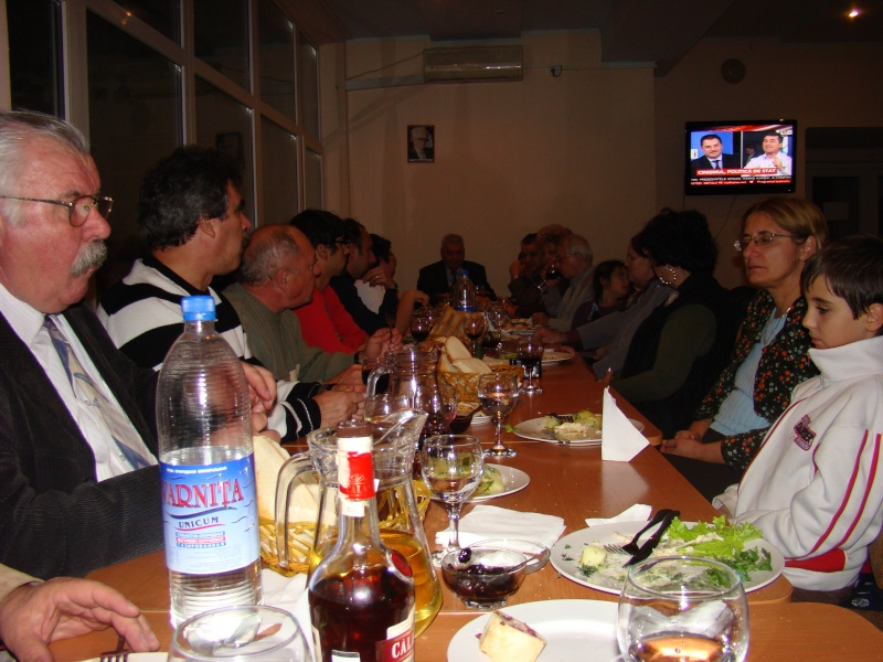 "Festivalul Internaţional de Poezie ""Grigore Vieru""-Iasi si Chisinau- editia 2010  Chisin68"