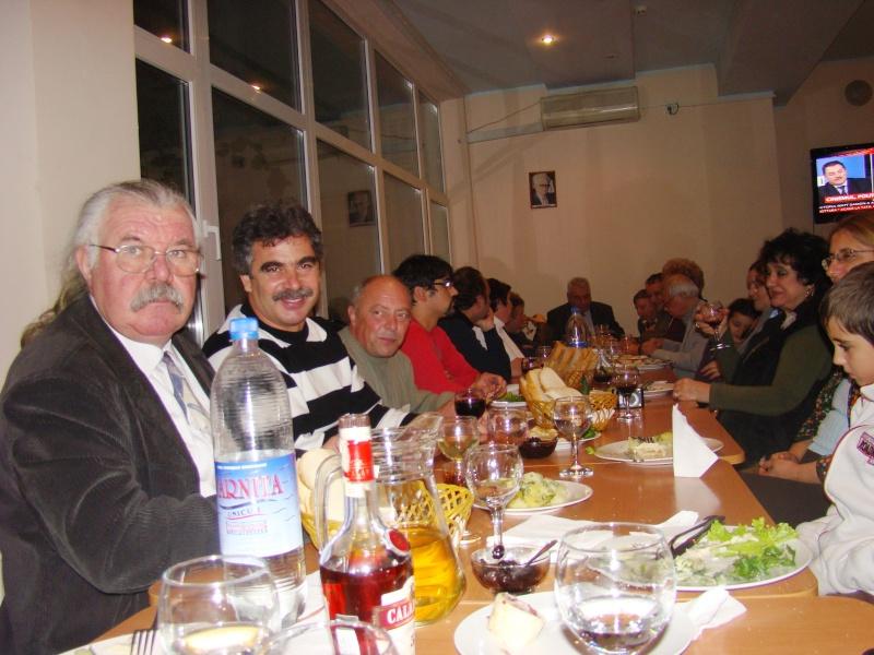 "Festivalul Internaţional de Poezie ""Grigore Vieru""-Iasi si Chisinau- editia 2010  Chisin69"