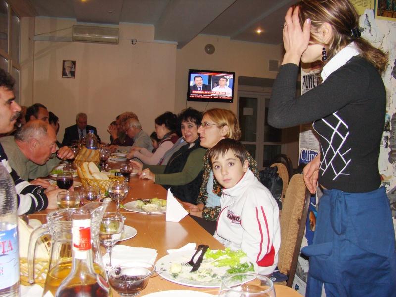 "Festivalul Internaţional de Poezie ""Grigore Vieru""-Iasi si Chisinau- editia 2010  Chisin70"