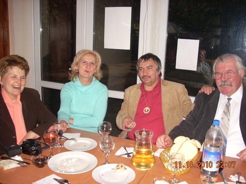 "Festivalul Internaţional de Poezie ""Grigore Vieru""-Iasi si Chisinau- editia 2010  Chisin71"