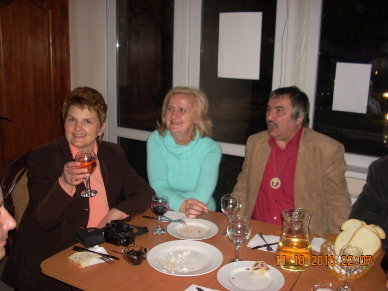 "Festivalul Internaţional de Poezie ""Grigore Vieru""-Iasi si Chisinau- editia 2010  Chisin72"
