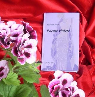Poemele mele-Violetta Petre - Pagina 4 Clip_313