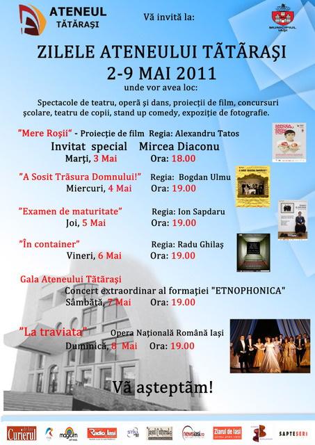 Zilele Ateneului Tatarasi-2/9 mai 2011 Clip_322