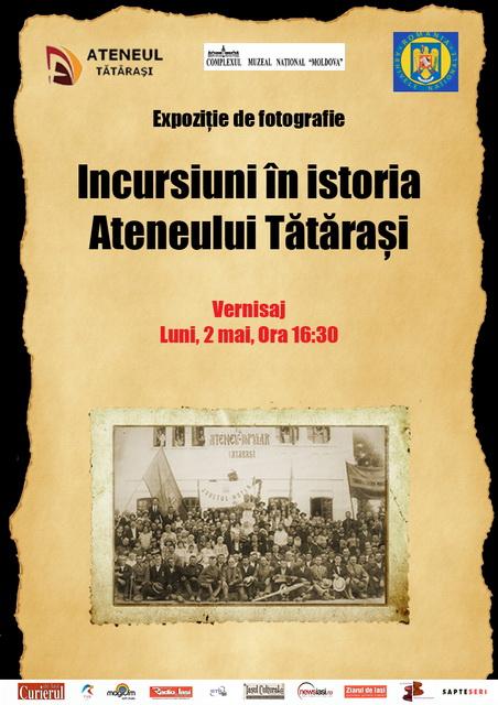 Zilele Ateneului Tatarasi-2/9 mai 2011 Clip_323