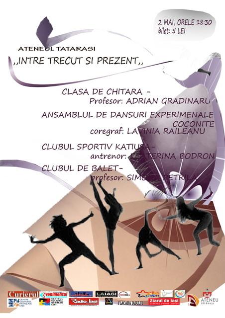 Zilele Ateneului Tatarasi-2/9 mai 2011 Clip_324