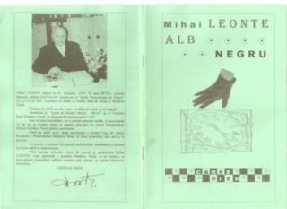 Mihai LEONTE poetul armoniei si al optimismului... - Pagina 2 Clip_411